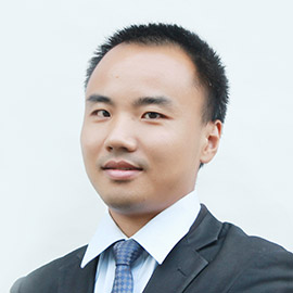 Andrew-Huang-Accounting-Compliance