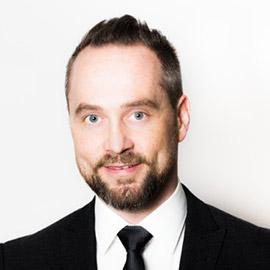 Christian-Santner-Head-of-Business-Development