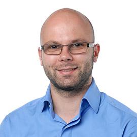 Sebastian-Maling-Founder