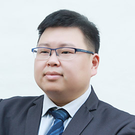 Bob-Lin-Head-of-Sales-China