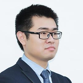 Dennis-Zhu-Purchaser