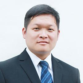 Nick-Sun-Senior Purchaser
